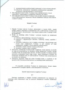 KFNstatut3